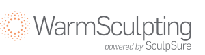 Warmsculpting Logo